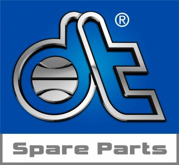 DT-commervial-vehicles-trucks-brands-auto-parts-star-motor-spares-botswana