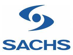 SACHS-light-passenger-cars-vehicles-brands-auto-parts-star-motor-spares-botswana.jpg