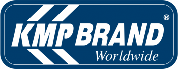 kpm-earth-moving-agricultural-machinery-vehicles-trucks-brands-auto-parts-star-motor-spares-botswana
