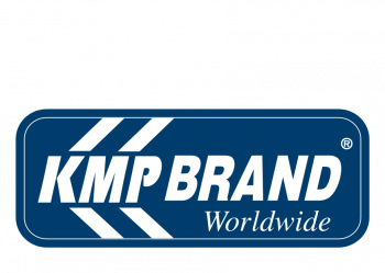kpm-earth-moving-agricultural-machinery-vehicles-trucks-brands-auto-parts-star-motor-spares-botswana.png