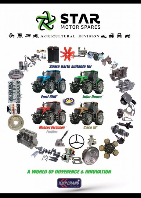 star-motor-spares-distributor-suppliers-automotive-parts-botswana-agricultural-division