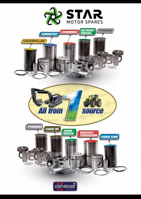 star-motor-spares-distributor-suppliers-automotive-parts-botswana-from-one-source
