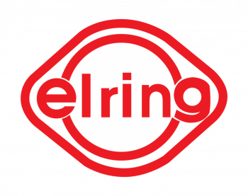Elring-commervial-vehicles-trucks-brands-auto-parts-star-motor-spares-botswana