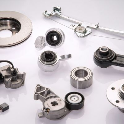 trucktec-star-motor-spares-botswana-auto-parts-suppliers-company