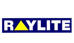 Raylite-light-passenger-cars-vehicles-brands-auto-parts-star-motor-spares-botswana