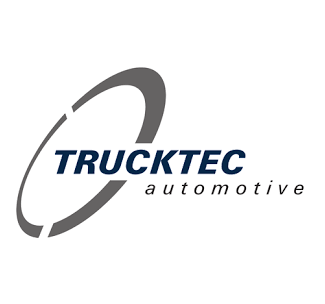TRUCKTEC-commervial-vehicles-trucks-brands-auto-parts-star-motor-spares-botswana