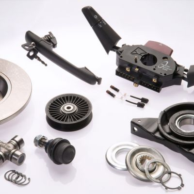 trucktec-star-motor-spares-botswana-engine-parts-suppliers-company